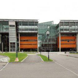 Nydalen_Campus_Oslo_1-700x460