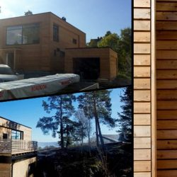 bildecoll_liavn24nesodden-650x400