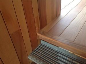 Cumaru-og-ceder-trapp.-300x224