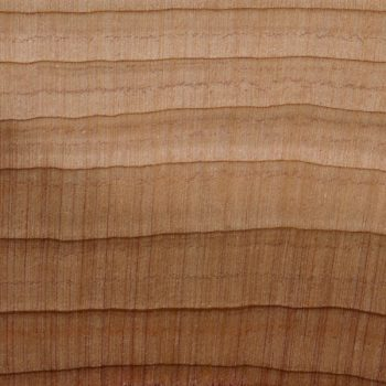 aromatic-red-cedar-endgrain-zoom