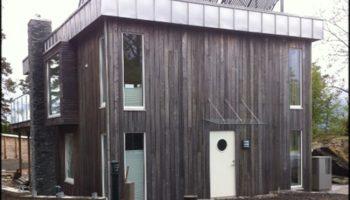 bilde1_hyttekrsand